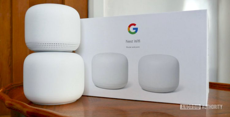 Working from home? The best mesh routers to keep Wi-Fi signal strong