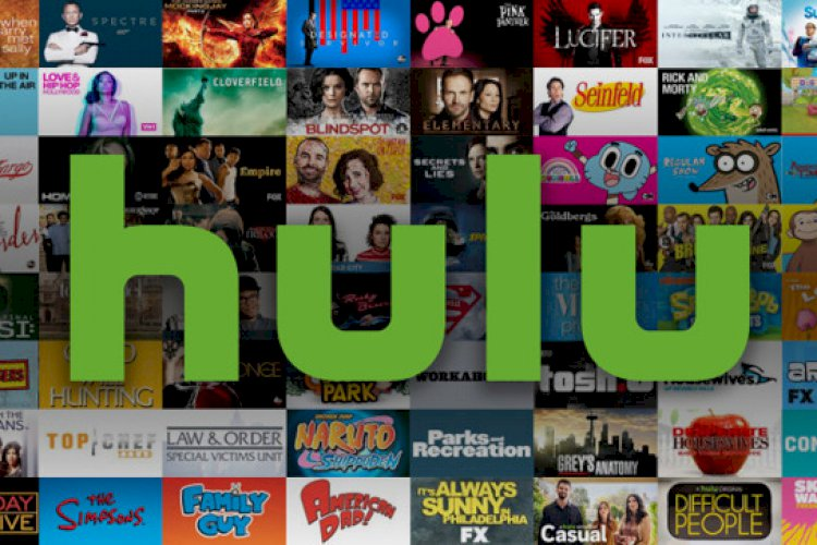 Hulu App Crashing For Iphone Ipad Apple Tv Users News Of Today Telling The Untold