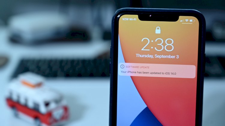 Everything New In Ios 14 Beta 7 App Library Wallpapers News Of Today Telling The Untold