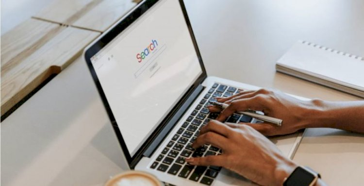 Become an optimization expert with the 2020 Google SEO Bundle