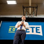 Buttigieg in the Spotlight: This Week in the 2020 Race