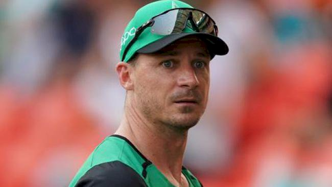 Five-wicket star savagely dropped