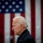 Joe Biden Backs Off From Position That He Would Defy Impeachment Subpoena