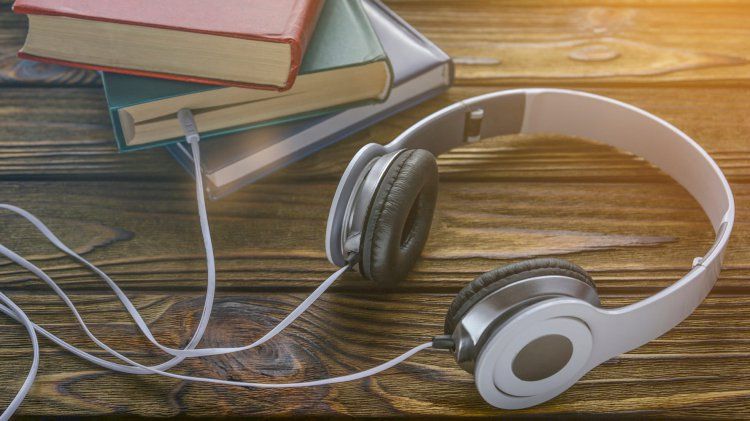 Is Audible—Amazon's audiobook service— actually worth the money?