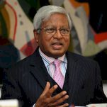 Fazle Abed, Founder of a Leading Relief Agency, Dies at 83