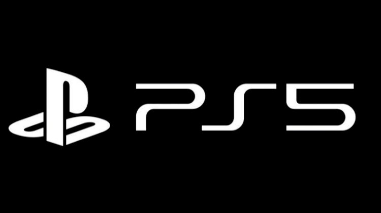 PlayStation is skipping E3 2020 ahead of the PlayStation 5 launch
