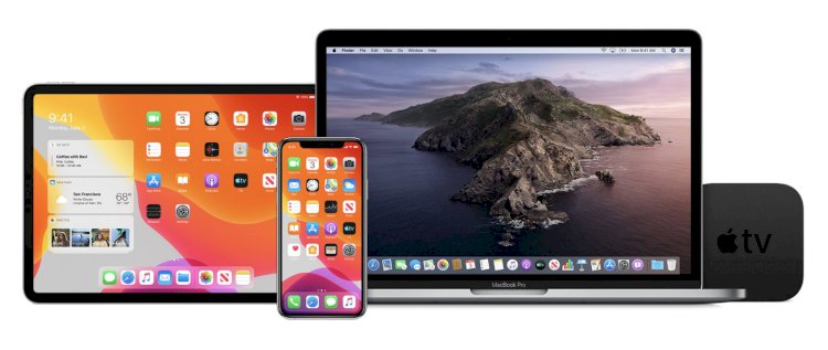 Xcode 11.3.1 Released Nearly One Month After Apple Last Seeded Betas of iOS, macOS, watchOS, and tvOS