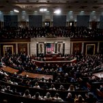 State of the Union Live Coverage: What Time, Channel and More
