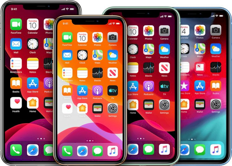 Apple Designing 5G iPhone Antenna Module In-House After Being Dissatisfied With Qualcomm's Version