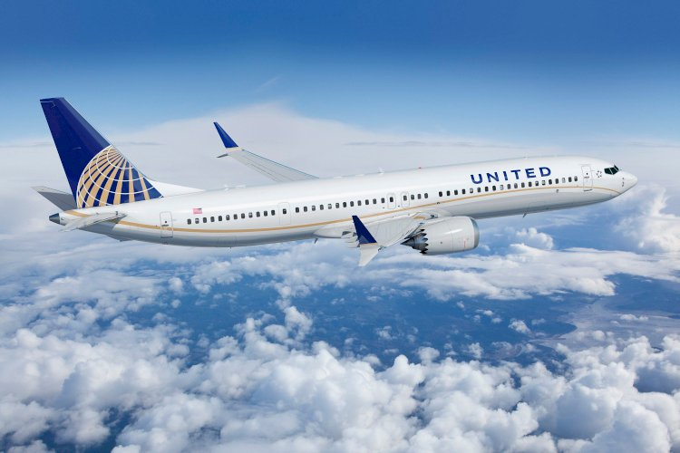 American joins United, Southwest in pushing Boeing 737 Max return until late summer