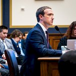 Facebook Says Political Candidates Can Use Sponsored Memes