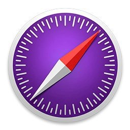 Apple Releases Safari Technology Preview 101 With Bug Fixes and Performance Improvements
