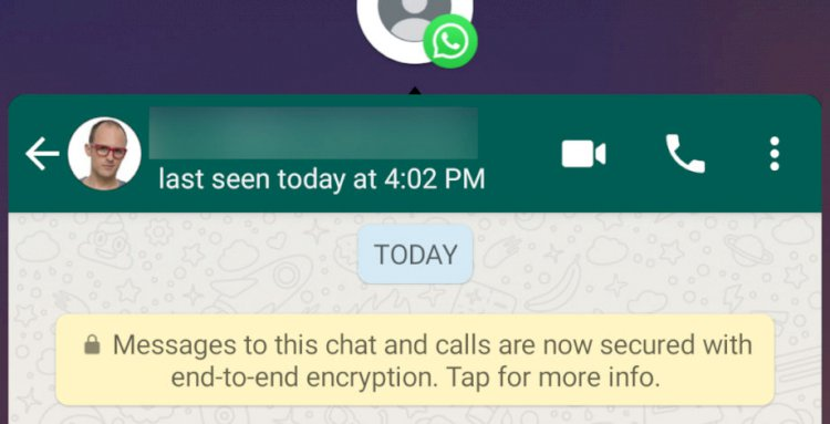 Android 11 developer preview finally enables chat bubbles