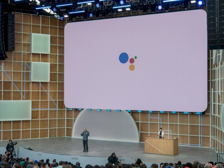 You can now register for Google I/O 2020, tickets priced at $1,150